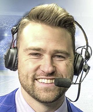 Latest Radio News, Talk Shows, Sports, Hosts, Personalities | AllAccess.com