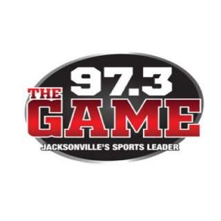 WFXJ (930 The Game)/Jacksonville Adds FM Translator