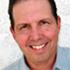 Rock Editor Ken Anthony